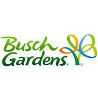 Busch-Gardens.jpg