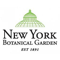 NY-Botanical-Gardens.jpg