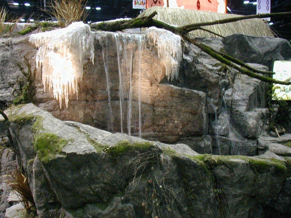 snow:ice2.jpg