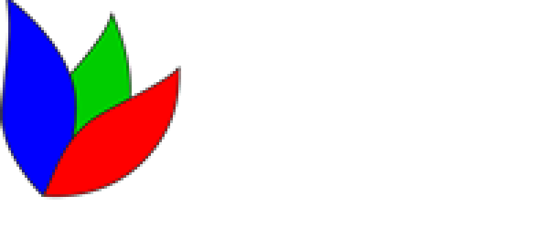 United Health Products, Inc.