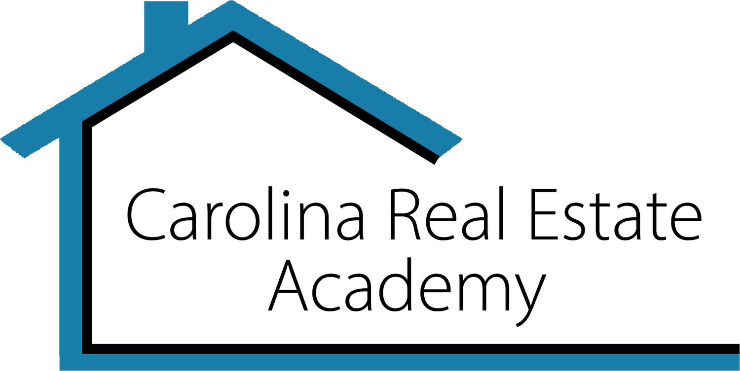 Carolina Real Estate Academy, LLC