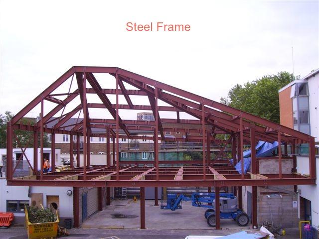 Steel frame .jpg