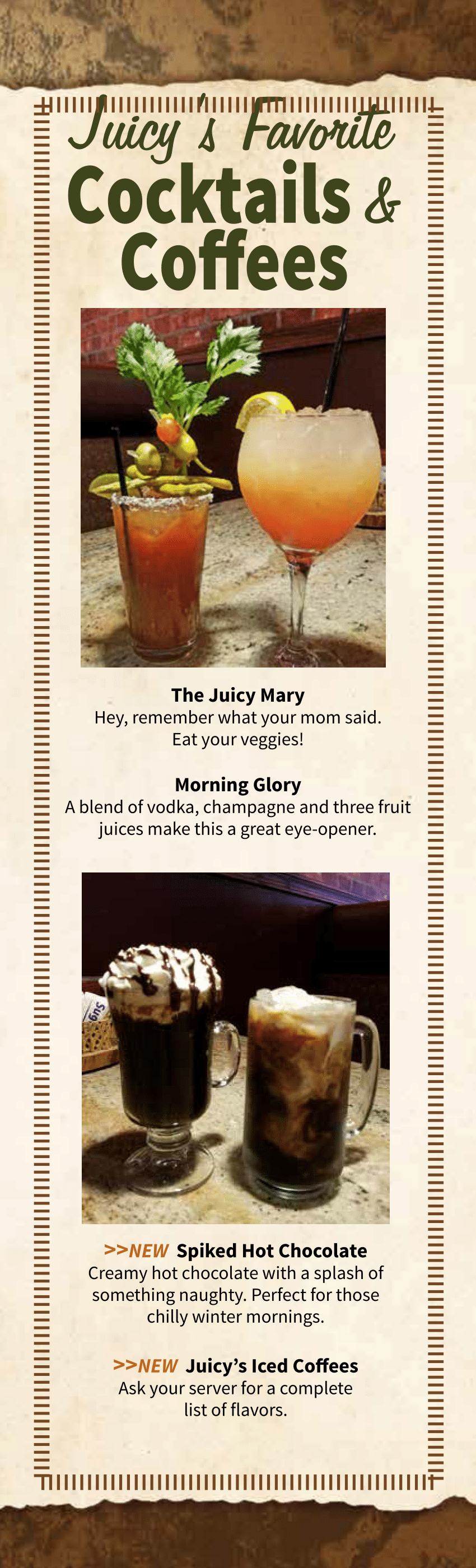 Juicy's New Menu Inserts Feb 2017-1.png