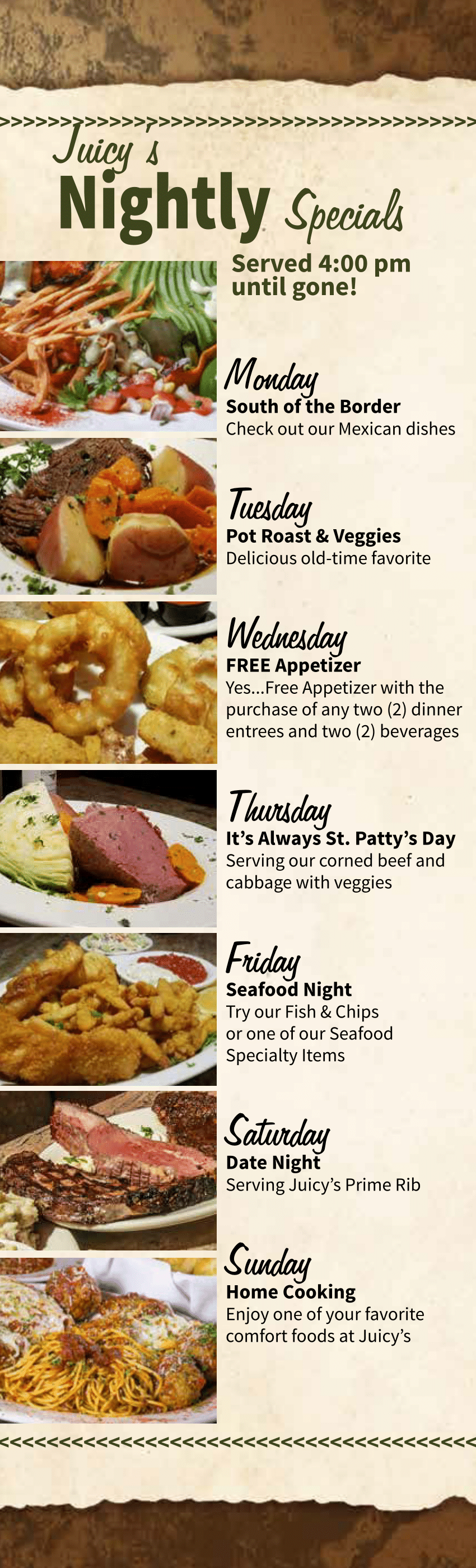Juicy's New Menu Inserts Feb 2017-3.png