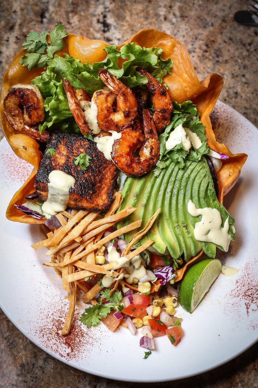 Juicys_Salads.jpg