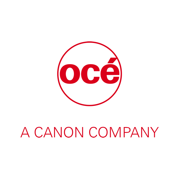 2000px-Océ_Logo.png