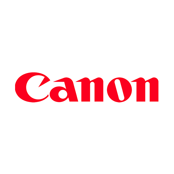 Canon_RBG_LG.png