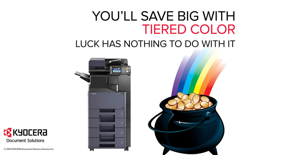 TIERED COLOR_Pot of Gold_Luck Nothing To Do With It.jpg