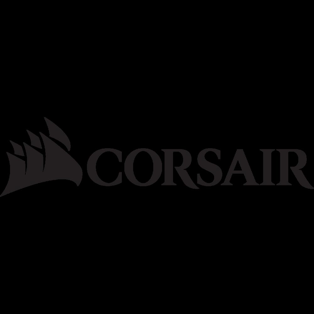corsair-2 (1).png