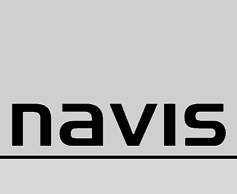 NAVIS ehf