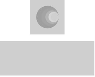 Green Marine Tech