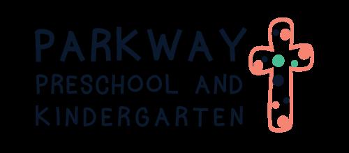Why Parkway Preschool — Parkway Preschool & Kindergarten