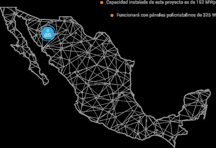 Mapa la orejana_ESP.png