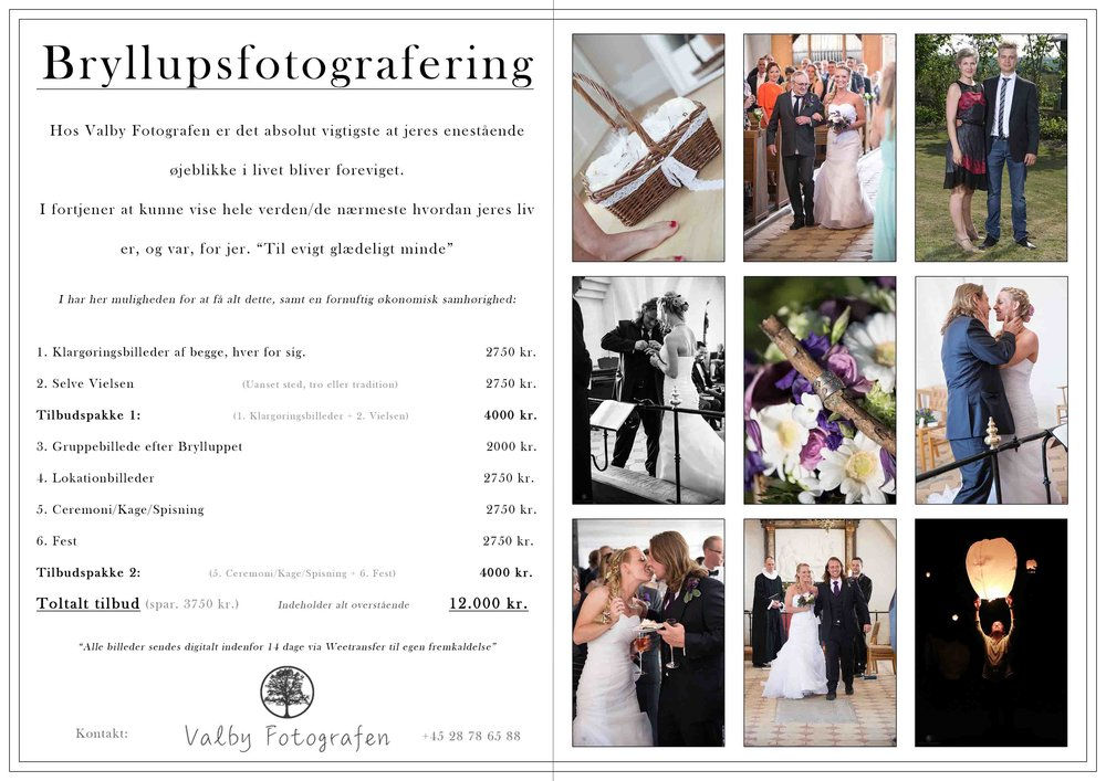 A4. Bryllup. Valbyfotografen 1-WEB.jpg