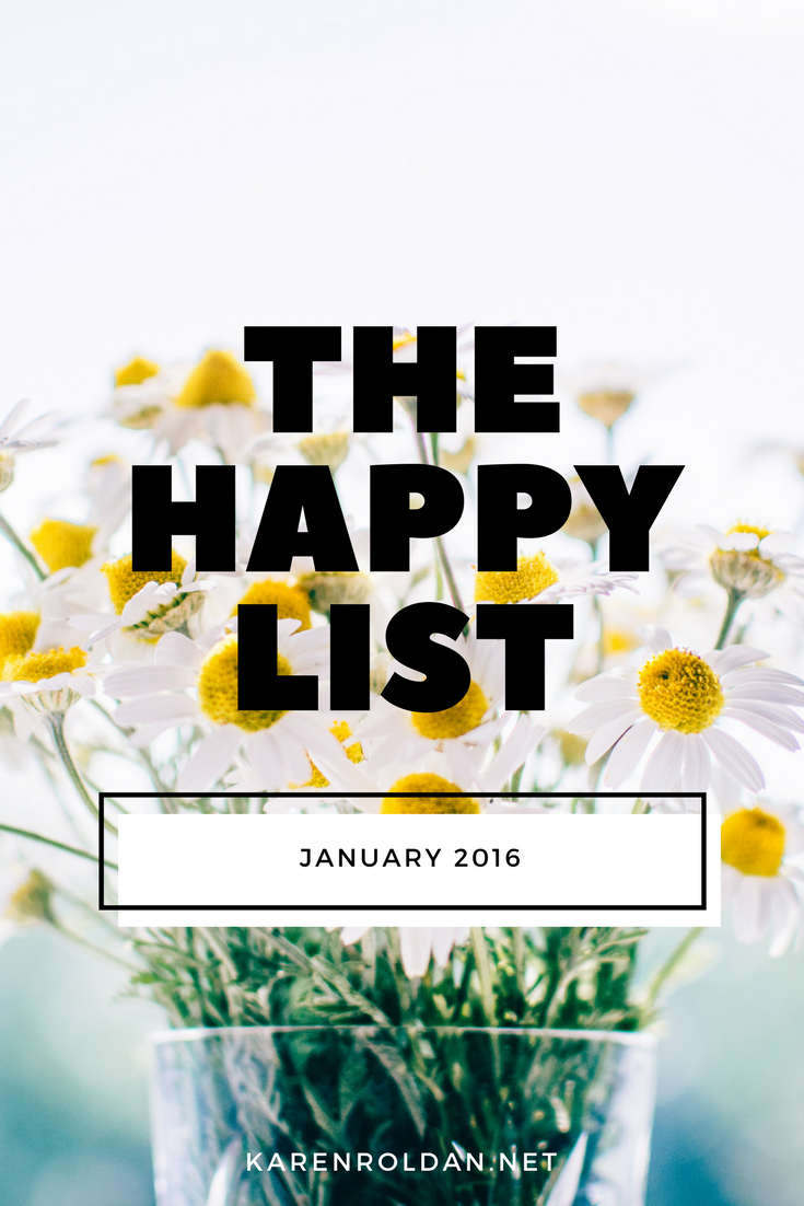The-Happy-List-January-2016.png