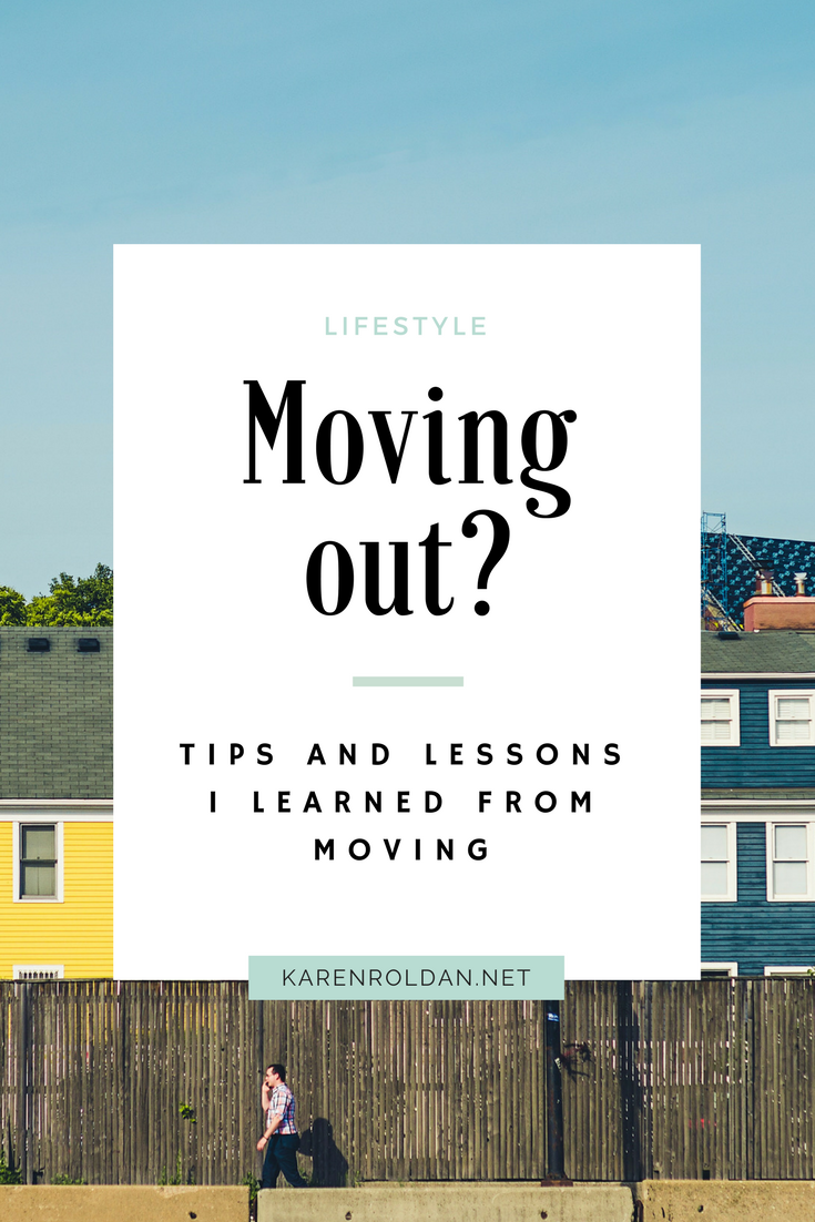 Moving-Out-Tips-and-Lessons-I-Learned-from-Moving.png