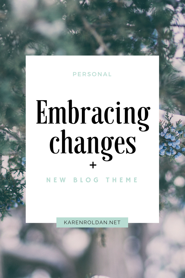 Embracing-Changes-New-Blog-Theme.png