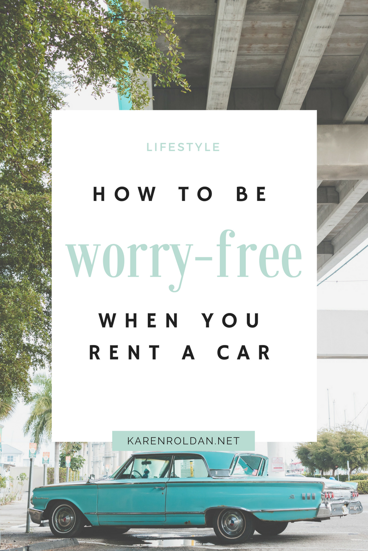 How-to-be-Worry-free-When-You-Rent-a-Car.png