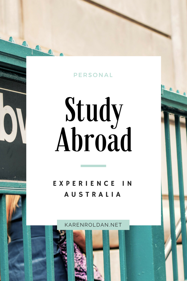 Study-Abroad-Experience-in-Australia.png