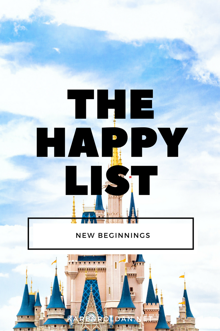 The-Happy-List-New-Beginnings.png