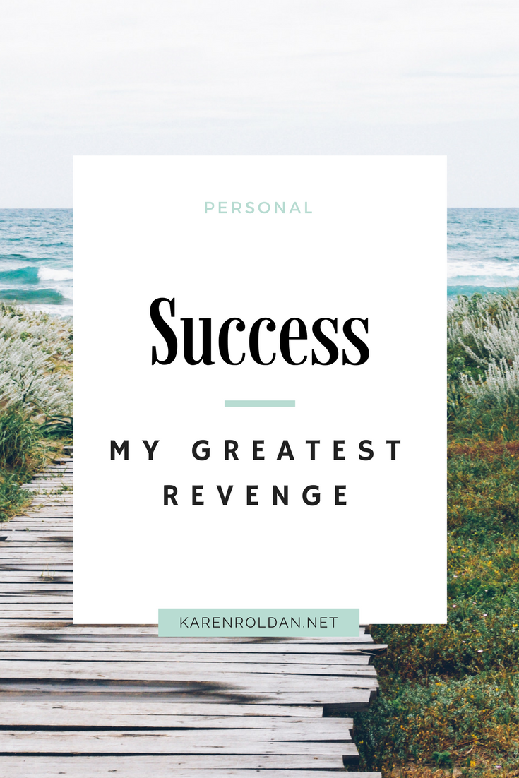 Success-is-my-Greatest-Revenge.png