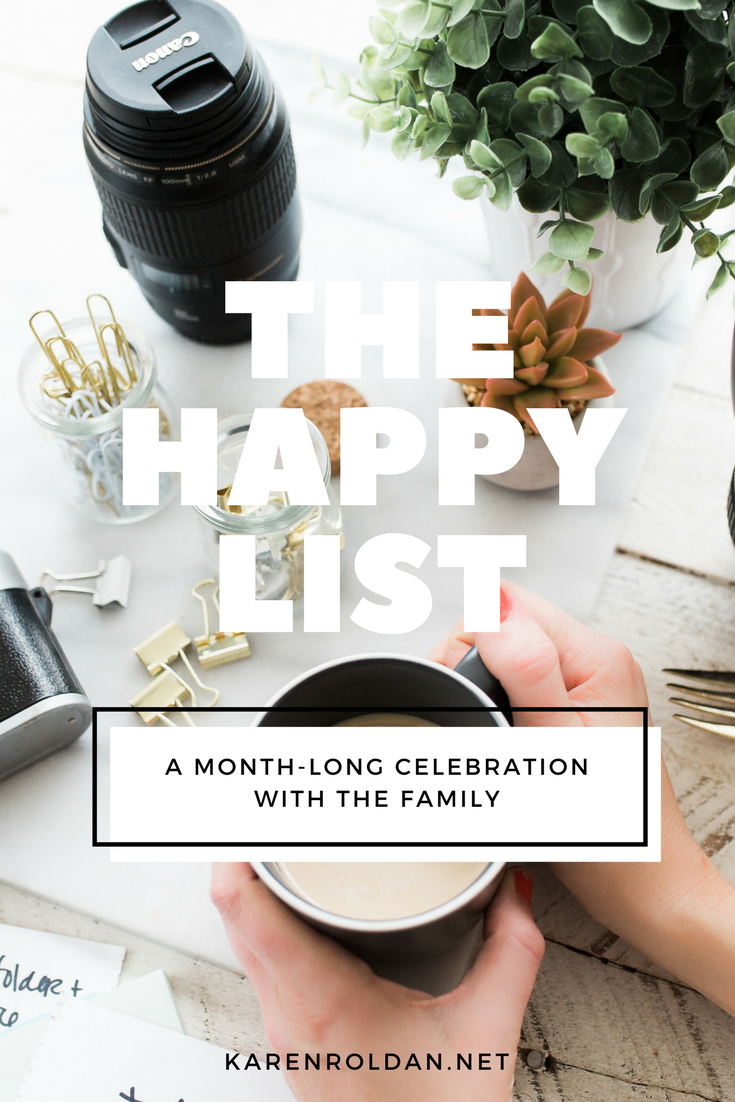The-Happy-List-A-Month-long-Celebration-With-The-Family.png