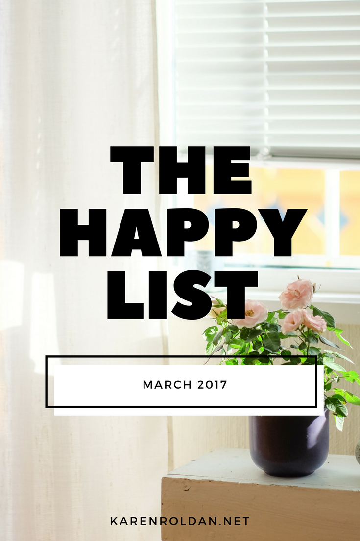 The-Happy-List-March-2017.png