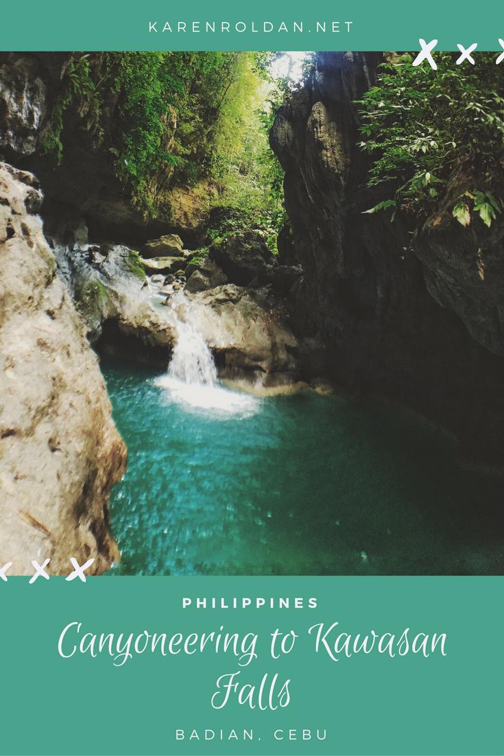 Canyoneering-to-Kawasan-Falls.png