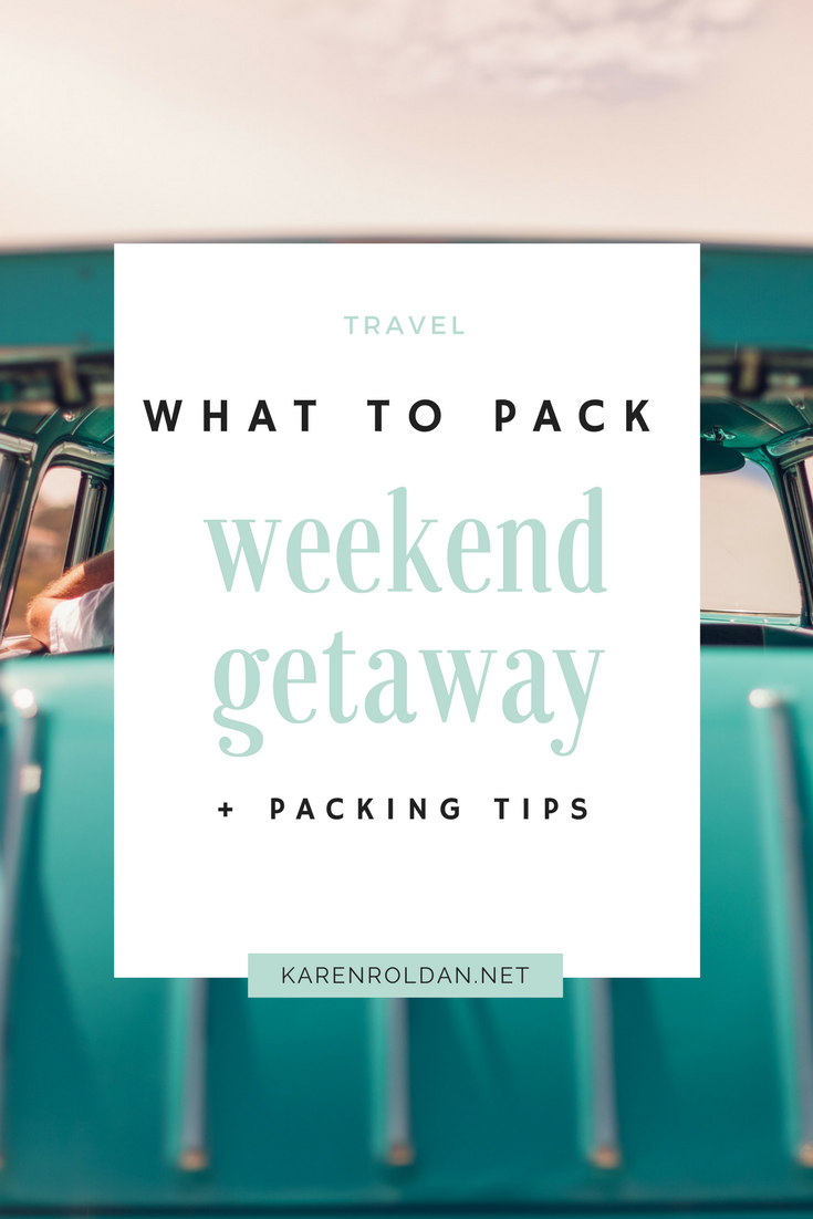 What-to-Pack-for-a-Weekend-Getaway.png