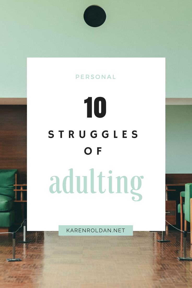 10-Struggles-of-Adulting.png