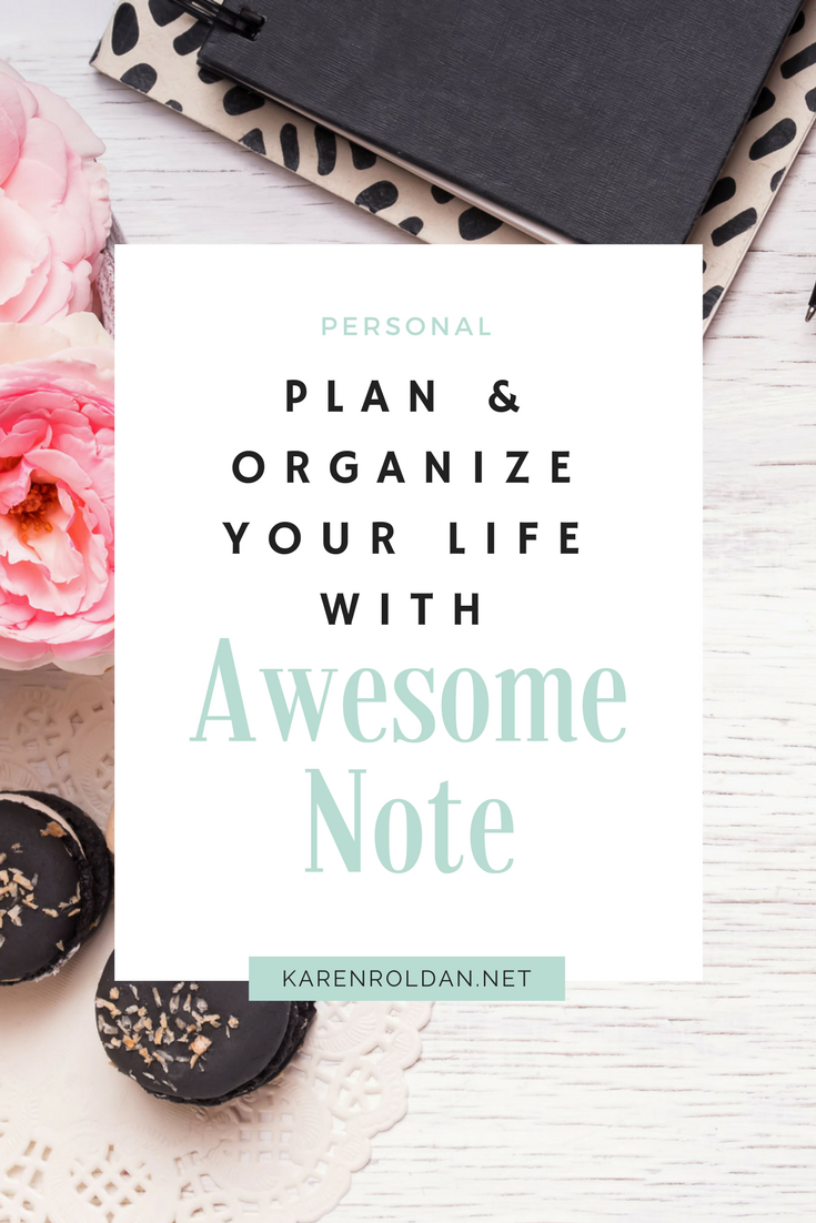 Plan-and-Organise-your-Life-with-Awesome-Note.png