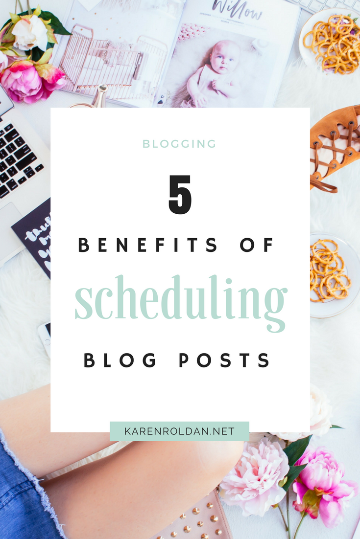 5-Benefits-of-Scheduling-Blog-Post.png