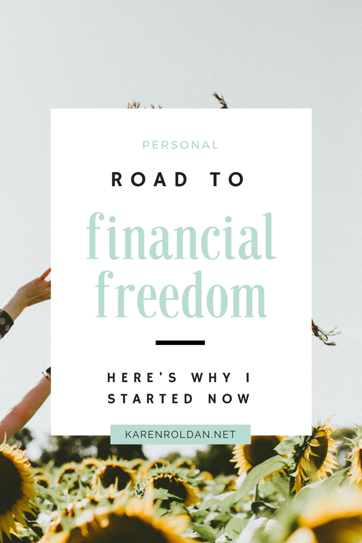 Road-to-Financial-Freedom.png