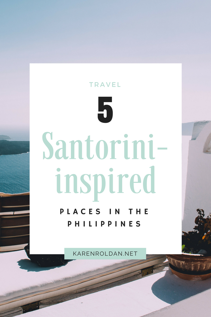 5 Santorini-inspired Places in the Philippines.png