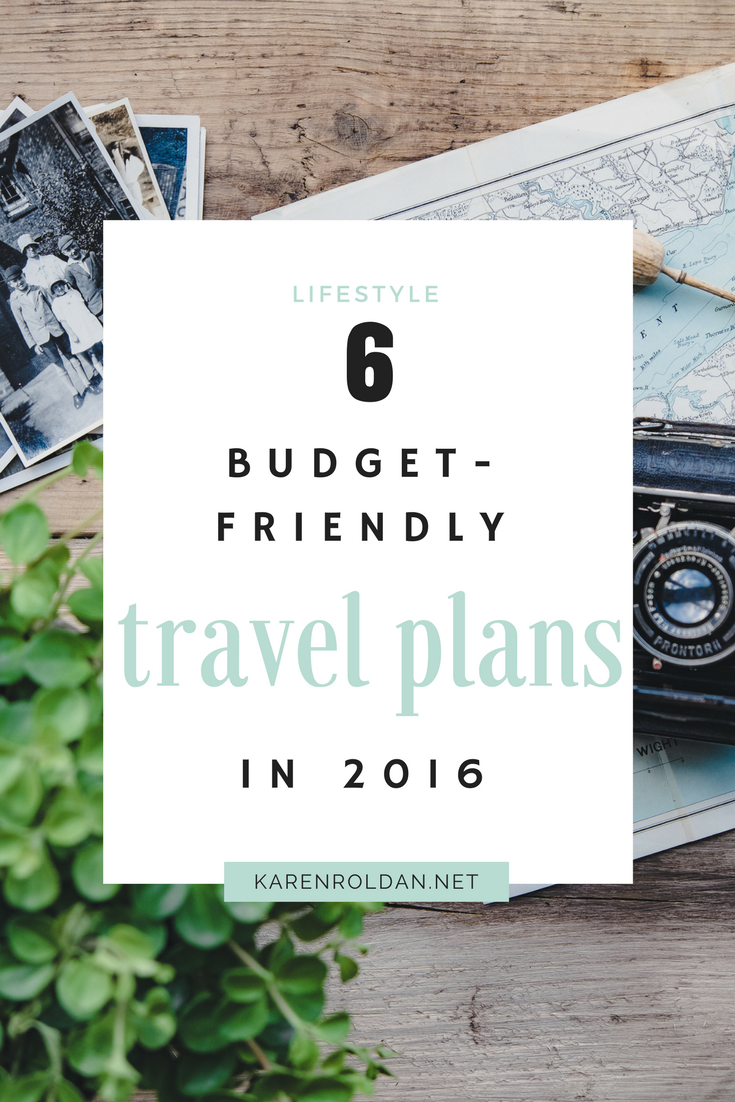 6-Budget-Friendly-Travel-Plans-in-2016.png