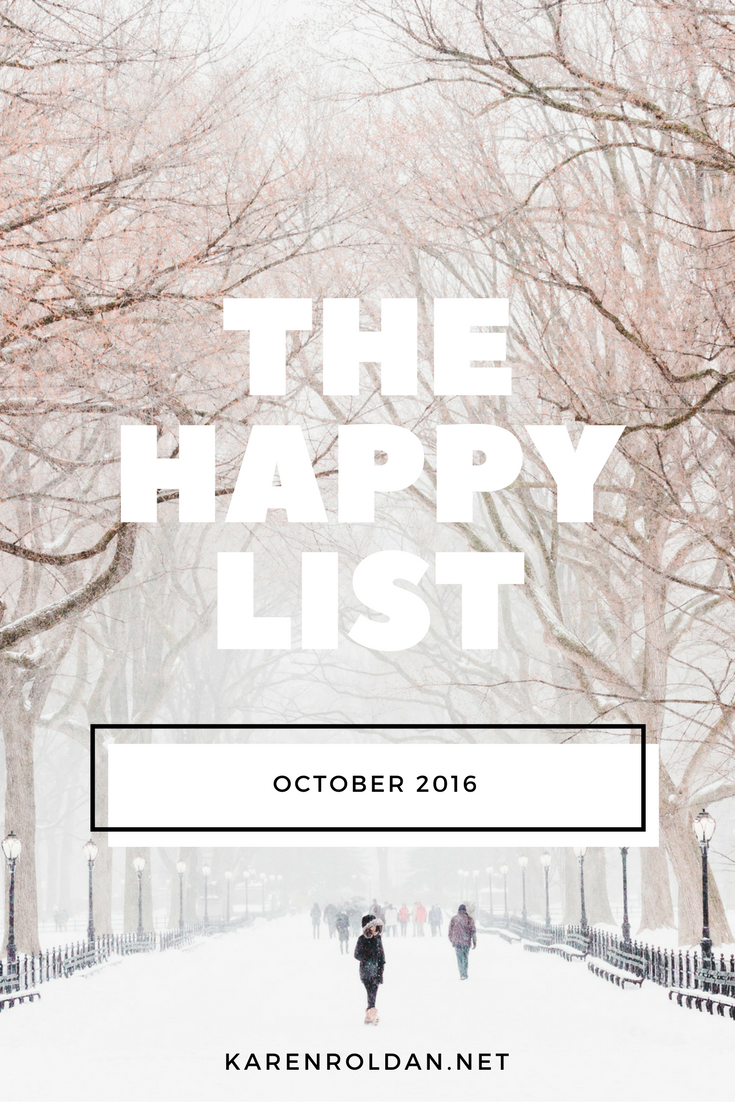 The-Happy-List-October-2016.png