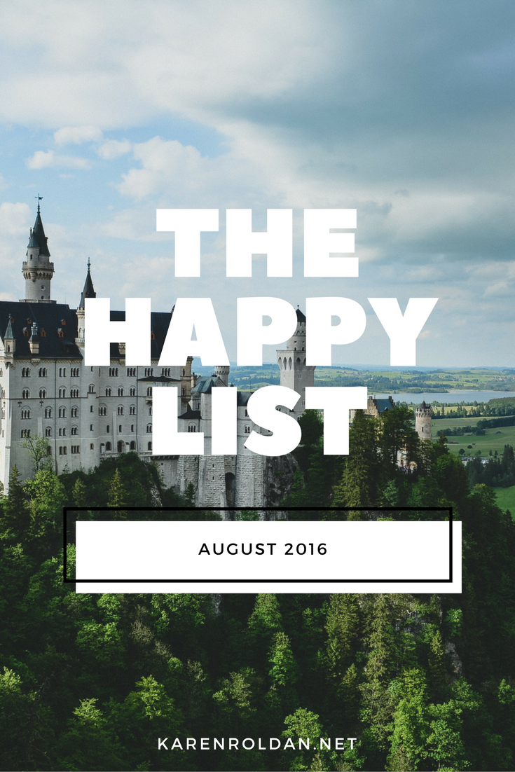 The-Happy-List-August-2016.png
