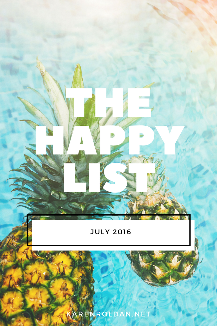 The-Happy-List-July-2016.png