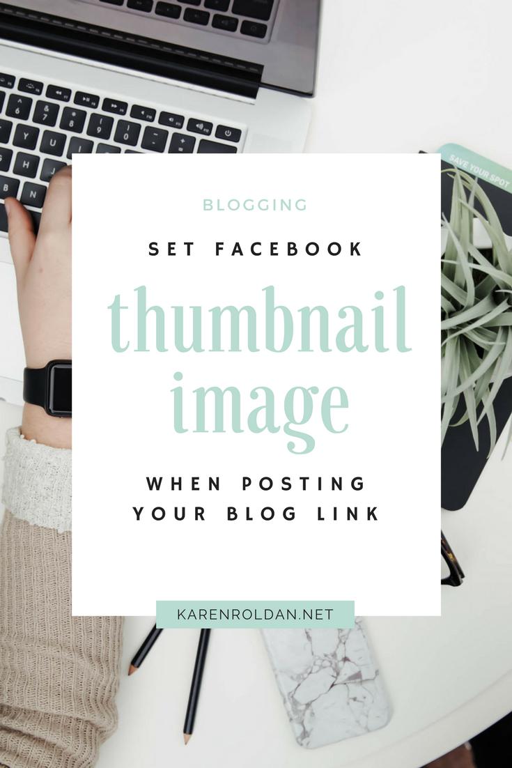 Set Facebook Thumbnail Image.png