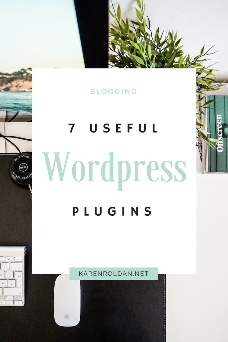 7-Useful-Wordpress-Plugins.png