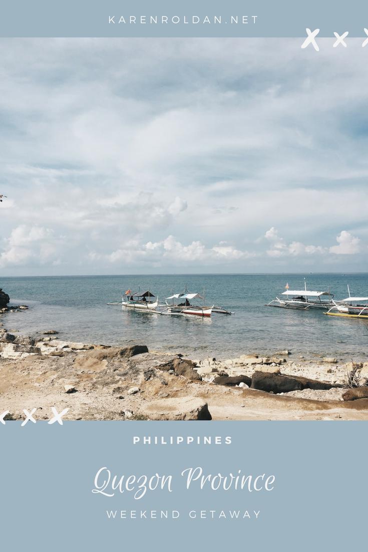 Quezon Province.png