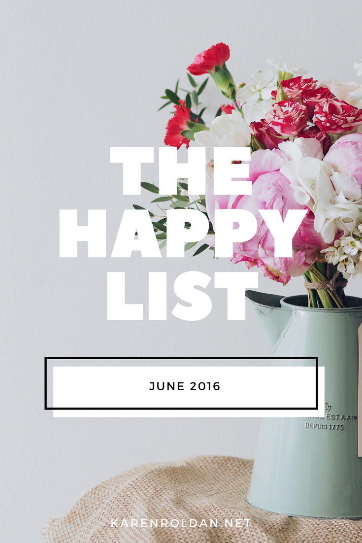 The-Happy-List-June-2016.png
