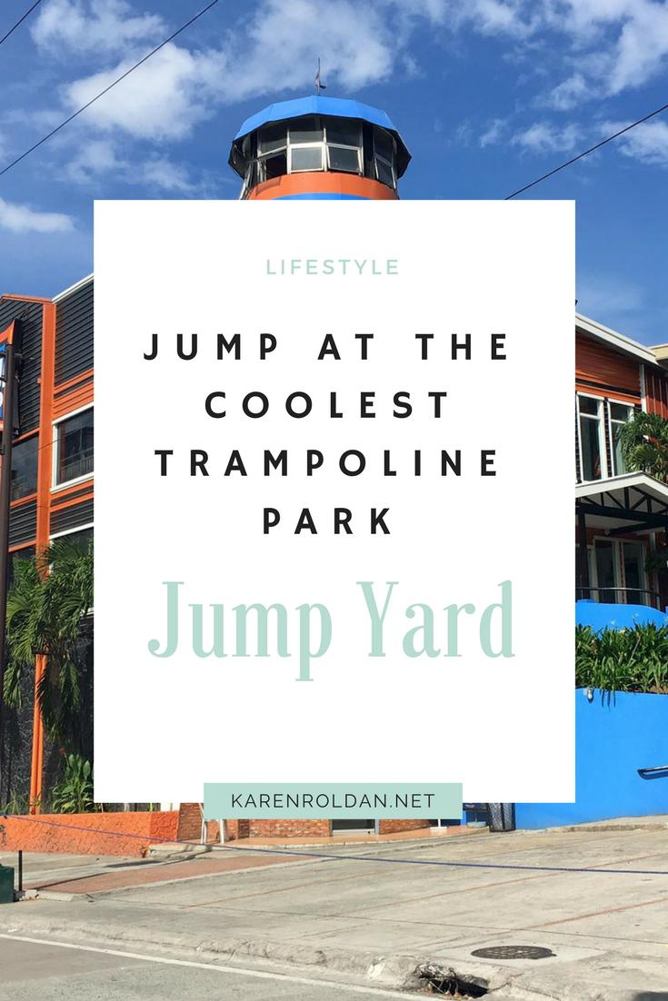 Jump-Yard.png