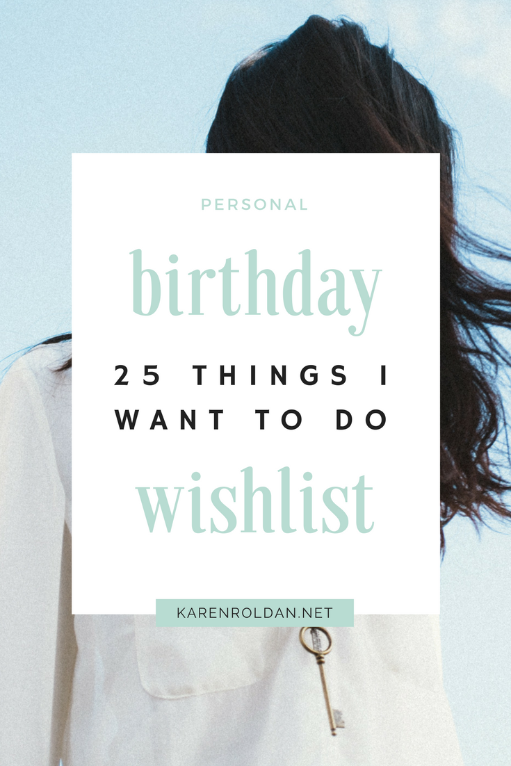 25-Things-I-Want-To-Do-Before-I-Turn-25.png