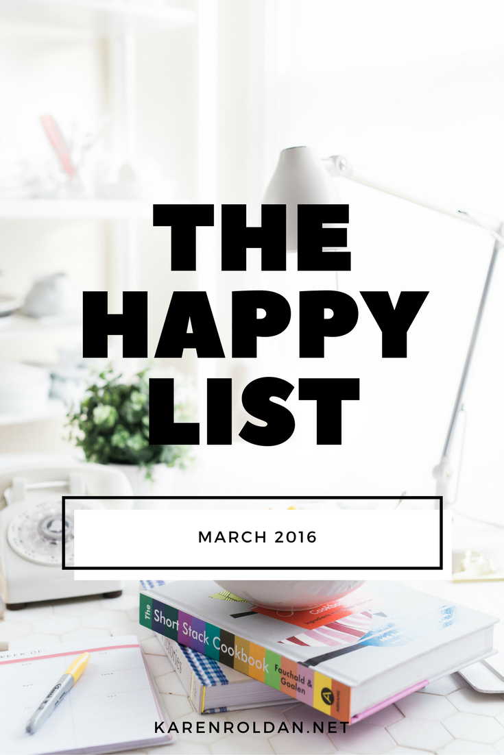 The-Happy-List-March-2016.png
