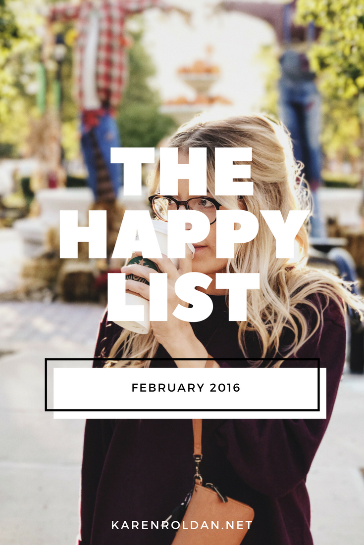 The-Happy-List-February-2016.png