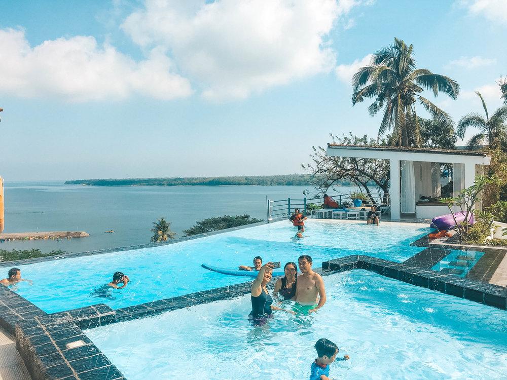 Sundowners Vacation Villas (3).jpg