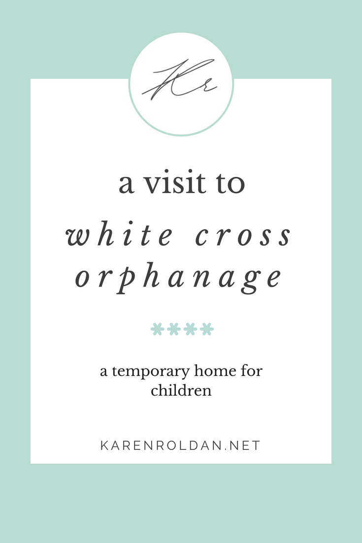 A Visit to White Cross Orphanage - A Temporary Home for Children.png