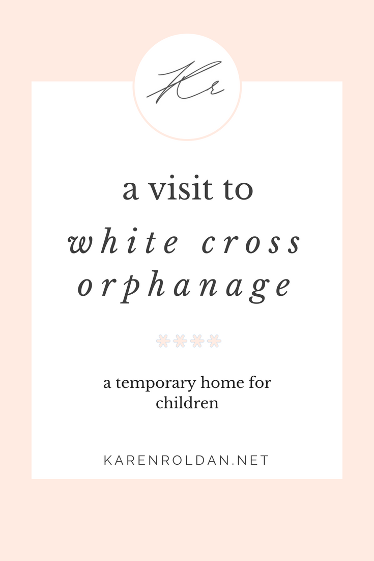 A Visit to White Cross Orphanage - A Temporary Home for Children - 2.png