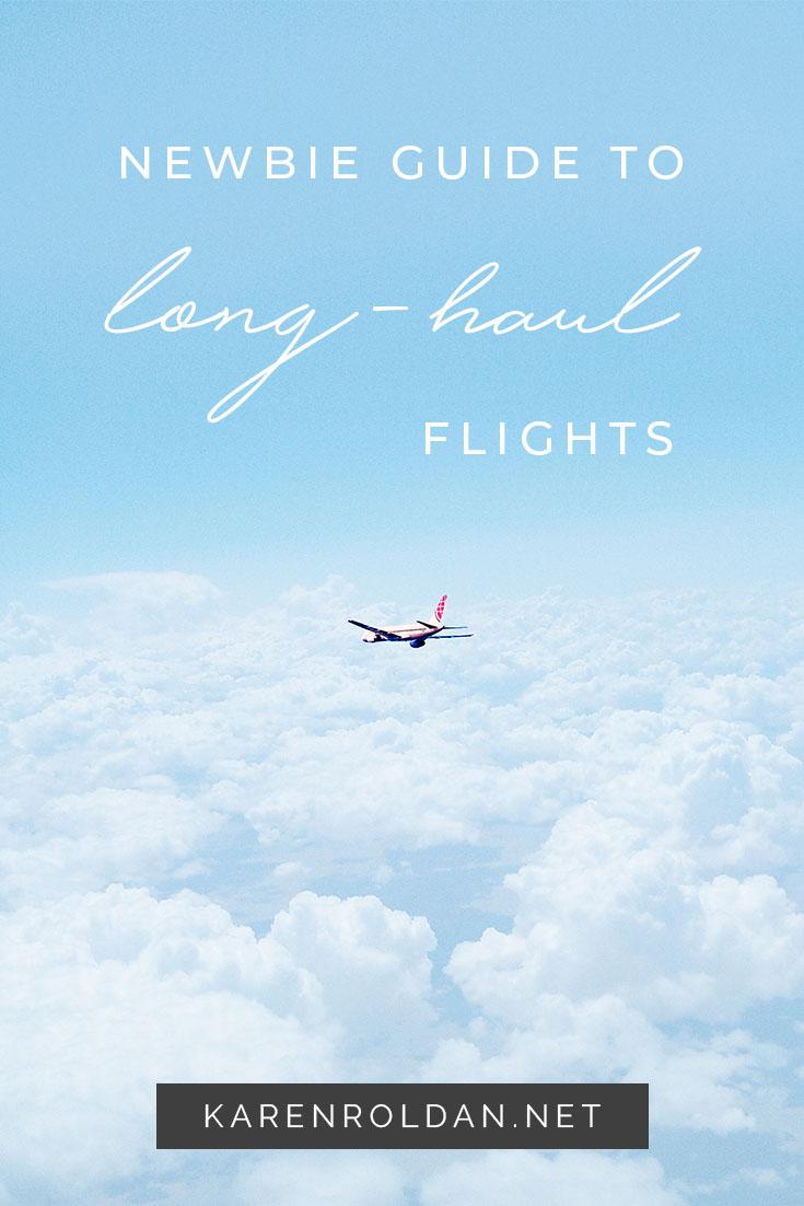 Newbie Guide to Long-Haul Flights.jpg